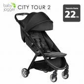 Baby Jogger City Tour 2 Jet