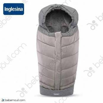 Saco de invierno Inglesina Invernale Beige