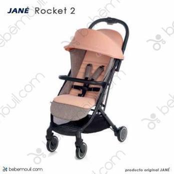 Jané Rocket 2 Pale