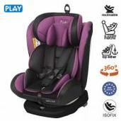 Silla de coche Play Safe Four Dino