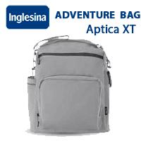 Bolso Adventure Bag