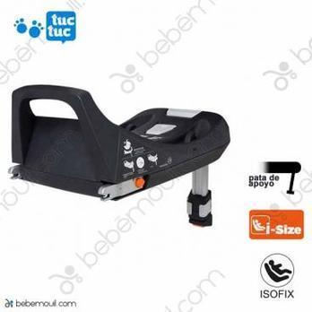 Base Tuc Tuc Base Auto Isofix i-Size